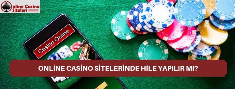 jugar poker online dinero real
